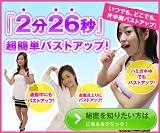 banner2_50899.jpg