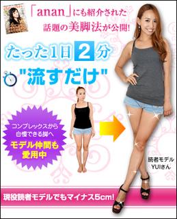 banner2_56478.jpg