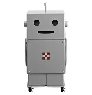 収納ロボット2.jpg